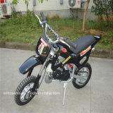 Cheapest 49cc Children Pull Start Mini Dirt Bike (ET-dB006)