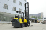 Narrow Aisle Electric Forklift (FB20SE) -Na. Lift Wholesale in Dubai
