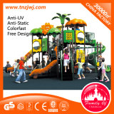 Childrens Outdoor Playground Slides Outdoor Play Structures for Toddlers