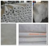 Continuous Filament Spunbonded Nonwoven Geotextile for Road