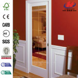 Big Size Good Quality Nice French Door