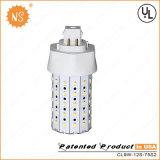 UL Listed Gx24q 360 Degree 1000lm 9W LED Bulb