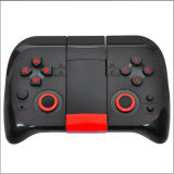 Handheld Game Players Android Gamepad Game Consoles