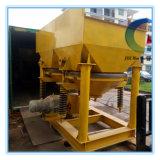 Wolfram Concentrating Machine, Wolfram Sand Process Equipment