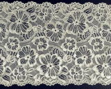 Wholesale Thousands of Lace Designs (with oeko-tex certification FY6189)