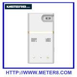 H150 Mini LED Projector, Projector