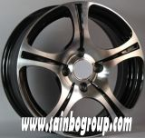 High Quality18X8 Benz Alloy Wheels