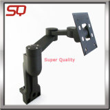 Forklift Car Shaft/ Drive Apparatus /CNC Machining Parts