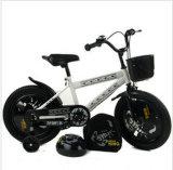 Fashion Style Children Bicycle/ Good Quality Kids Bike /Cheap Kids Bicycle