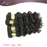 Popular Unprocessed Brazilian Wavy Hair Wholesale Virgin Brazilian Hair Bundles