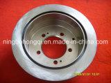 Brake Disc 42431-60240 for Toyota