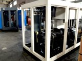 250kw Rotary Screw Air Compressor for Computer Products