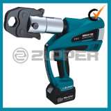 Battery Powered Crimping Tool Pipe Clamping Tool (Bz-1550)