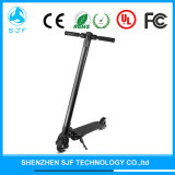 5inch Electric Foldable Scooter with Chinese Lithium Battery