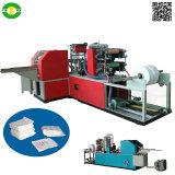 High Speed L Type Folded Napkin Equipment Price
