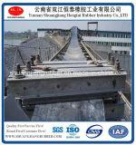 Rubber Conveyor Belt Transmission Belt Ep100