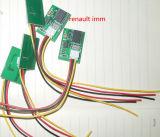 for Renault IMMO Immobilizer Emulator -Renualt ECU Decoder Repair Module