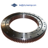Crossed Roller Slewing Bearing with out Gears (111.32.1600)