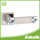 Skt-L209 Sokoth Door Handle, High Quality