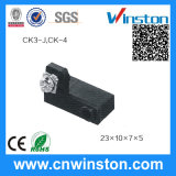 Magentic Reed Sensor Switch with CE