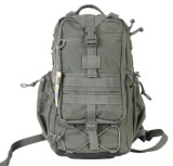 Durable Soldier Assault Camping Mountaineering Sports Backpack Cl5-0029