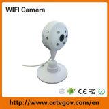 Wireless WiFi Video Mini IP Camera with TF Card