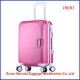 PC Trendy Hard Shell Luggage Wholesale