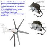 12V 500W DC Permanent Magnet Power Generator Wind Turbine Motor