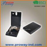 GS-25dp Portable Fingerprint Car Safe