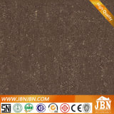 Foshan Brown Color Double Loading Porcelanato Porcelain Floor Tile (J6W26)