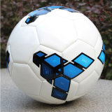 2016 Euro 6panels Matching Football Tp Soccer Ball