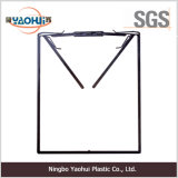 Hot Sell Frame Hanger for Cloth (5008-24.5X29.5cm)