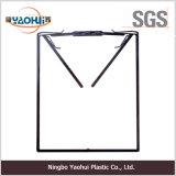 Hot Sell Frame Hanger for Cloth (5008-24.5X29.5cm)