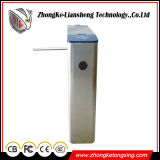 Automatic Turnstile Gate Tripod Turnstile Full Height Turnstile