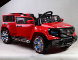 Ride on Car with 2.4G Remote Control with Double Seats