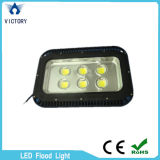 300W Outdoor LED Flood Light with Lens