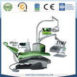 Italy Made Dental Unit, Dental Chair Dental Price for Implant