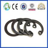 Retaining Ring Series Stamping Parts Manufacturing