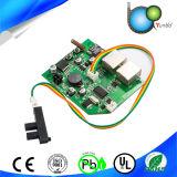 Rigid Multilayer PCB Design Prototype Printed Circuit Board