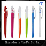 Stylish-Design-Affordable-Price-Advert-Plastic-Pen