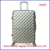 Decent Hard Shell Luggage Suitcase