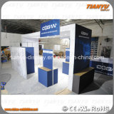 New! Hot Sale M Series Booth Stand
