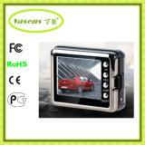 Cheap Car Camera DVR Video Recorder GPS Navigation