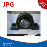 Ucp319 Ucp319-60 Pillow Block Bearing Cast Steel