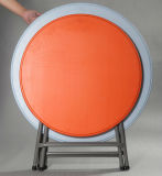 2016 New 60cm Portable Table