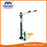 Professional Fitness Equipment Gym, Outdoor Fitness Equipment