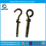 Good Quality / Manufacturer / J Type Expansion Anchor Bolt