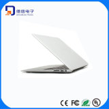 Clear Hard PC Shell Cover for MacBook 12 / Air 11.6 LC-CS103