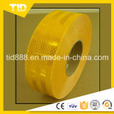 High Visibility Reflective Warning Vehicle Tape
