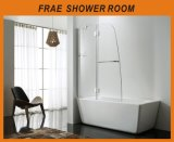 Competitive Shower Room / Shower Screen for Hotel / Home